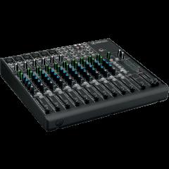 Mackie 1402-VLZ4 Mixeur compact 14 canaux - Vue 1
