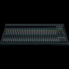 Mackie 3204-VLZ4 Mixeur USB 32 canaux 4 Bus - Vue 1