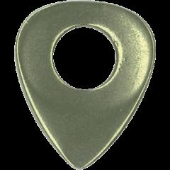 Dugain Mediator perce laiton - Vue 1