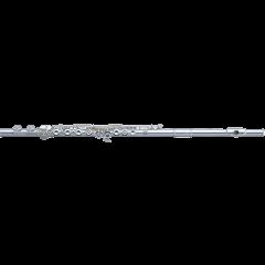 Pearl Flute Flûte en Ut Quantz 525R - Vue 1