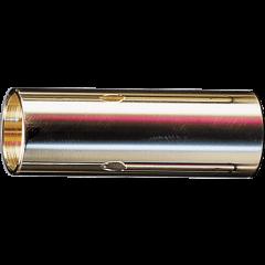 Dunlop Medium laiton 19x22x60mm - Vue 1