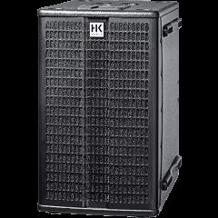 Hk Audio E110 Sub AS - Vue 1