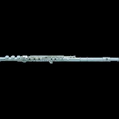 Pearl Flute Flûte en Ut Dolce 695RB - Vue 1