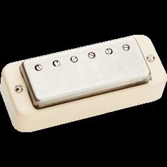 Seymour Duncan AN1411 Antiquity II Mini manche nickel - Vue 1