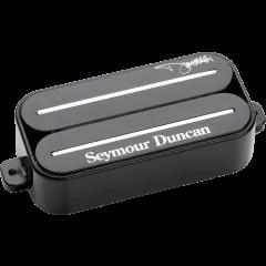 Seymour Duncan SH-13 Dimebucker chevalet noir - Vue 1