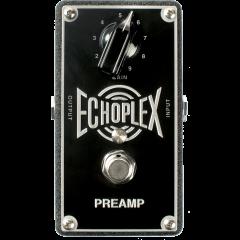 Dunlop EP101 Echoplex Préamp - Vue 1