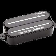 Seymour Duncan SH-13S-B Kit Dimebucker HB noir - Vue 1