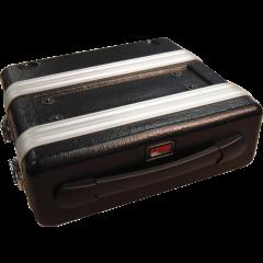 Gator GM-1WP softcase polyéthylène système HF complet - Vue 1