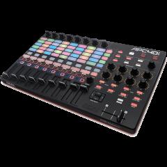 Akai Pro APC40 mkII - Vue 1