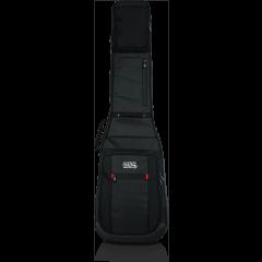 Gator G-PG-BASS nylon basse électrique - Vue 1