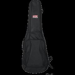 Gator GB-4G-ELECTRIC nylon guitare électrique - Vue 1