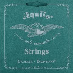 Aquila 63U Bionylon Tenor Do GCEA Sol aigu - Vue 1