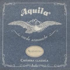 Aquila 97C Alabastro Light - Vue 1
