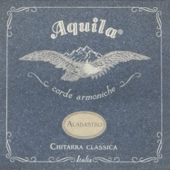 Aquila 19C Alabastro Normal - Vue 1