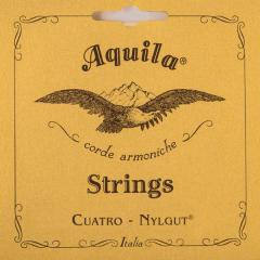 Aquila 4CH New Nylgut Cuatro vénézuelien Normal - Vue 1