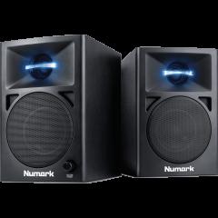 Numark N-Wave 360 - Vue 1