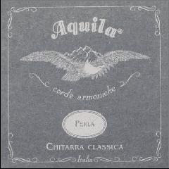 Aquila 38C Perla Superior - Vue 1