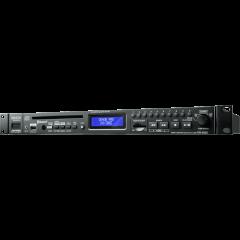 Denon Pro DN-300Z - Vue 1