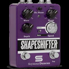 Seymour Duncan Shape Shifter Stereo Tremolo - Vue 1