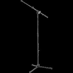 K&M 25600 Pied perche de micro - Vue 1