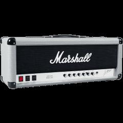 Marshall 2555X Silver jubilée - Vue 1