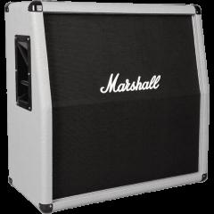 Marshall 2551AV - Vue 1
