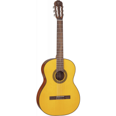 Takamine GC1-NAT natural - Vue 1