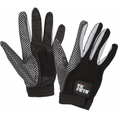 Vic Firth Gants taille S - Vue 1