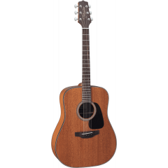 Takamine GD11M-NS natural satin - Vue 1