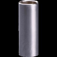 Dunlop Small acier inoxydable 19x23x59,5mm - Vue 1
