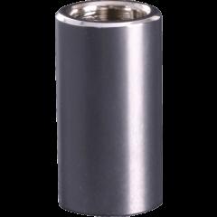 Dunlop Large acier inoxydable 21x27x59,5mm - Vue 1