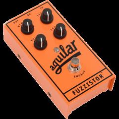 Aguilar Fuzzistor - Vue 1