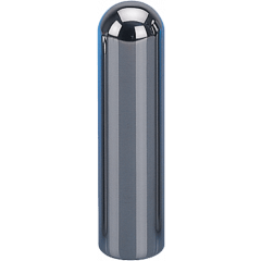 Dunlop Tonebar Medium acier inoxydable 22x83mm - Vue 1