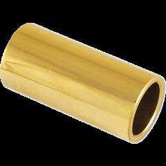 Dunlop Medium Heavy laiton 22x29x60mm - Vue 1