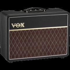 Vox AC10C1 - Vue 1