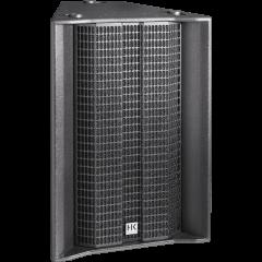 Hk Audio L5 LTS A - Vue 1
