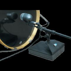 Primacoustic Stabilisateur micro kick - Vue 1