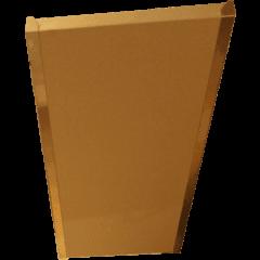 Primacoustic Panneau absorbeur plafond beige - Vue 1