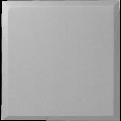 Primacoustic 12 panneaux Control cubes  biseautés gris - Vue 1