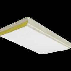 Primacoustic 4 dalles plafond 603 x 1213 x 27 mm - Vue 1