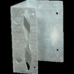 Primacoustic 8 fixations de panneaux décalés - Vue 1