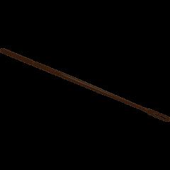 Sml Accessoires Tige écouvillon pour flûte - Vue 1