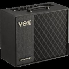 Vox VT40X - Vue 1