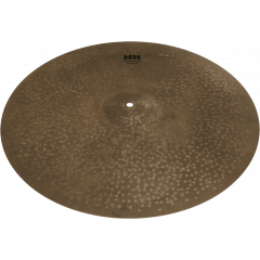 "Sabian HH 20"" garage ride - Vue 1"