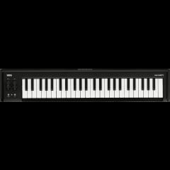 Korg MicroKey 2 49 - Vue 1
