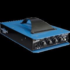 Tonebone Headload loadbox et simulateur de HP pour ampli 100 W 8 ohms - Vue 1