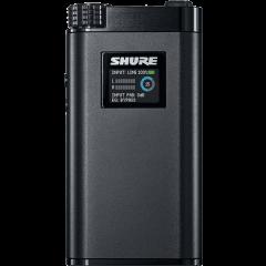 Shure KSE1500 - Vue 1