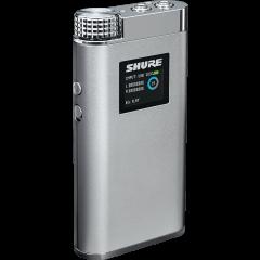 Shure SHA900 Amplificateur casque et intras - Vue 1