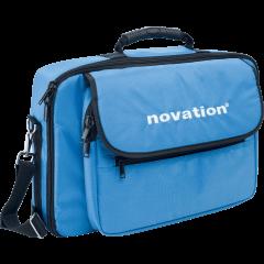 Novation Housse pour Bass Station 2 - Vue 1