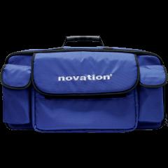 Novation Housse pour Mininova - Vue 1